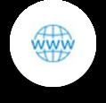 Κατασκευή Ιστοσελίδων: Τι προσφέρουν & Ποιο το Κόστος