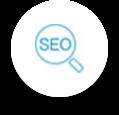 SEO – Search Engine Optimization υπηρεσίες